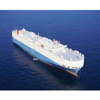 烟台莱州到桂林荔浦海运集装箱公司