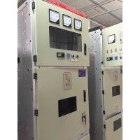 10KV户内高压开关柜西安华仪电气生产厂家