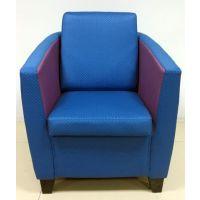 南沙区网吧桌椅报价 网吧布艺沙发价格 网吧桌椅座椅定制厂家