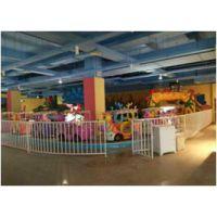 艺术造园、主题乐园、温泉度假村、温泉会所,人造海啸馆、人工瀑布
