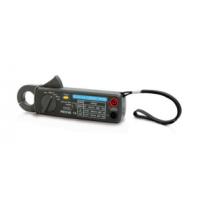 瑞典RTI MAS-2电流钳探头,RTI MAS-2电流钳位探头