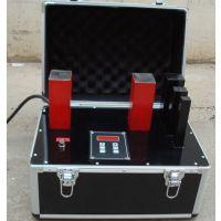 宁波瑞德ZJY-1.0便携式轴承加热器厂家报价