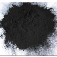 嵩山煤质活性炭 锅炉原水处理活性炭 烟道气脱汞用柱状炭 厂家订购