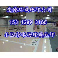 http://himg.china.cn/1/4_320_238054_400_320.jpg