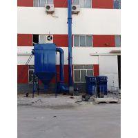 日照脉冲布袋除尘器制造厂家丨脉冲袋式除尘器供应