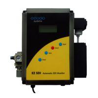 华西科创LM61-EZSDI污染指数(SDI)自动测定仪