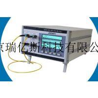 BAH-51极性测试仪MPO-MTP厂家直销安装流程