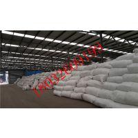 哪里生产高密度硅酸铝卷毡 硅酸铝陶瓷纤维板厂家