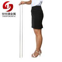 深圳厂家生产电缆杯头内六角碳钢4.8级M3长螺丝