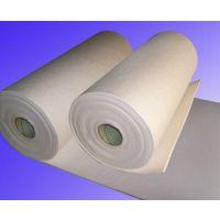【阳江,90kg含胶型硅酸铝保温棉】厂家,全新报价