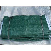 山东石笼袋厂家哪家好? 寻找绿色护坡固土专用土工固袋