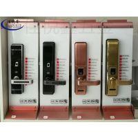 四川成都指纹密码锁特价全国包邮免费上门安装,厂家直销,量大优惠。