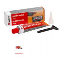舟欧朱瑞霖原厂折扣供应伍尔特WURTH汽修工具、化工产品检漏剂 89020