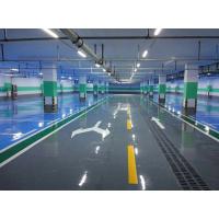 重庆环氧地坪,耐磨地坪等施工,重庆道路划线,重庆车库设计施工