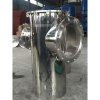 生产厂家定做 直径D450mm 游泳池毛发收集器