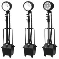 PD-YB3002/厂家直销\PD-YB3002防爆强光工作灯