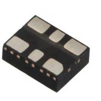供应全新原装正品 STB20NM50T4 场效应晶体管