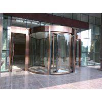 旋转门:广东坚锋JFMY,覆盖华南所有城市售后无忧虑;旋转门生产、制造、销售、安装于一体;远销中