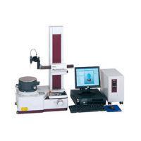 现货三丰MITUTOYO圆度测量仪RA-2200AH 定位传感器
