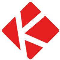 河南凯创机械设备有限公司