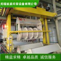 电镀设备滚筒 电镀生产线 全自动滚镀生产线 厂家直销 质量保证