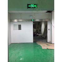 销售重庆九龙坡区平移自动门开门机,松下感应自动门安装维修