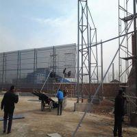 专业挡风板 专业降尘板 专业扬尘板