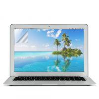 苹果笔记本屏幕膜Air/Pro/Retina13/15苹果macbook液晶膜