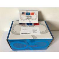 笃玛 鸡免疫球蛋白M(IgM) ELISA 试剂盒 说明