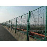 铁丝网围栏网泰州 小区用 不锈钢围栏2018年价格