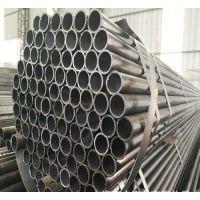供应武威公制Q235电焊管,1.5寸*2.5脚手架管一米价格