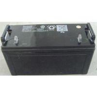 松下蓄电池LC-QA12200松下12V200AH阀控式铅酸蓄电池代理商正品销售
