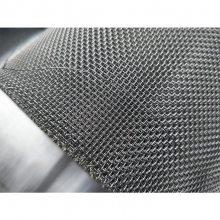 各种目数不锈钢网,平纹编织不锈钢网,304席型网