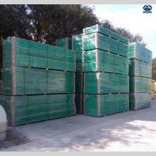 【市政建材】十堰1米*1米复合护树板多少钱一块 草绿色格板 河北华强