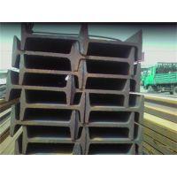 出口美标A36工字钢 承接工字钢防腐加工