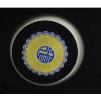 logo投影灯 logo灯片 图案片 北京定制 优惠价格
