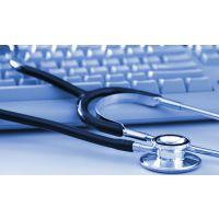 医疗器械第三方物流经营企业信息化建设解决方案