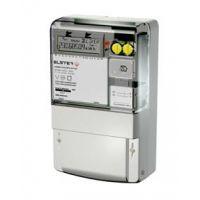 Elster A1800 ALPHA 电能表 (ABB A1600电能表)