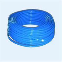 供应尼龙 树脂管 超高压钢丝增强树脂管 规格齐全