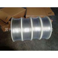 【厂家直销】电弧喷涂丝/Ni95Al5/镍铝丝/ni95al5/955/热喷涂丝