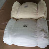 纱布 厂家 批发 包棉芯密度22*20 幅宽2米*2.3米 纯棉 纱布套