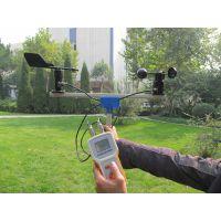 风速风向记录仪SYS-HF促销