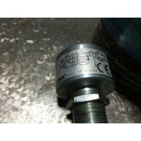 标准进口件型号 CMR CONTROLS 流量计 231A0000P0300M12
