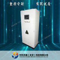 北京中科天瑞自动化成套厂家 室外防雨配电柜电表箱
