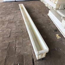 水泥柱子模具,标志性柱子模具,满分产品,竭力打造