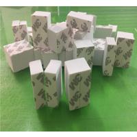 天津市3M泡棉胶垫 eva单面胶垫 泡棉双面胶贴