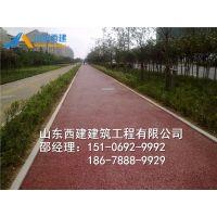 广东生态透水混凝土-海绵城市透水混凝土粘结剂生产厂家 25kg/袋