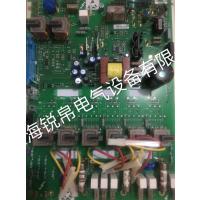 欧陆SSD590C调速器电源板AH385851U003销售及维修
