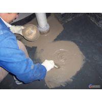惠州建筑防水补漏惠州外墙清洗大岭防水补漏有限公司 惠州防水补强