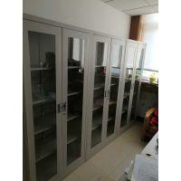 最新铁皮柜行情,耐用性极强,天津铁皮柜常见图片